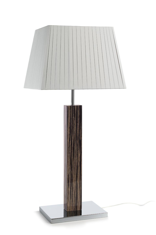 Lampe Smooth II grand modèle. Paulo Coelho.