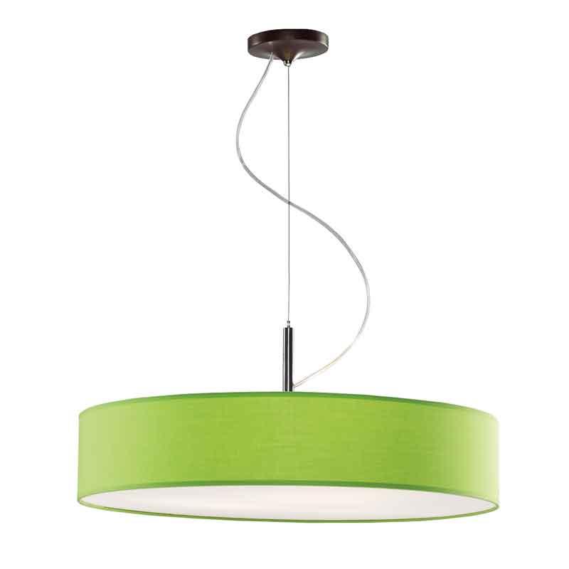 disco zen suspension gm verte paulo coelho r f 10010213. Black Bedroom Furniture Sets. Home Design Ideas