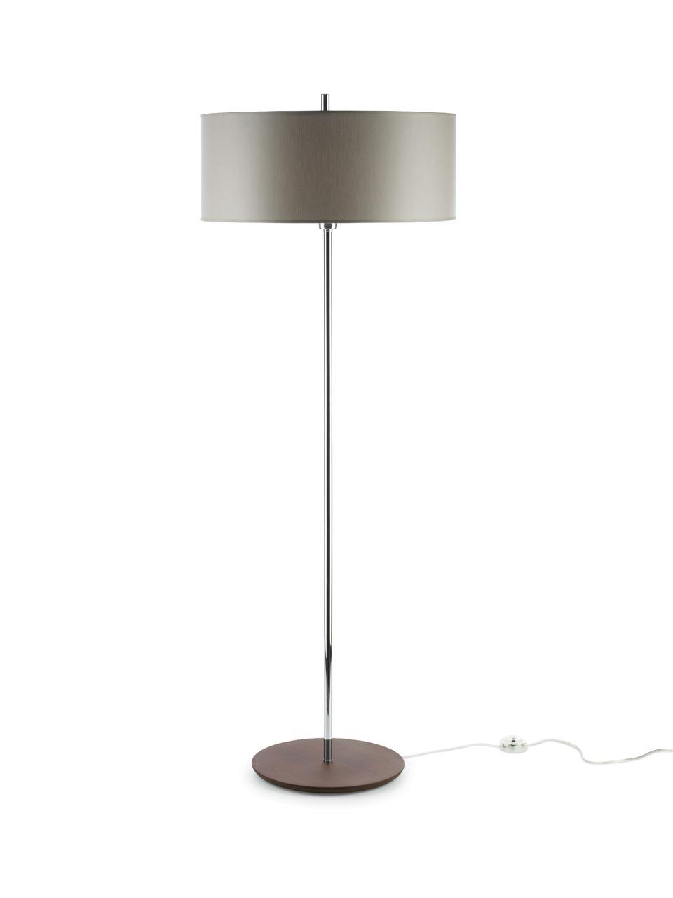 Ovni Chocolate grand lampadaire. Paulo Coelho.