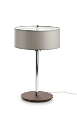 Ovni chocolate lampe grand modèle. Paulo Coelho.