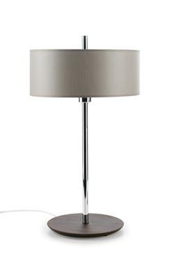 Ovni chocolate lampe petit modèle. Paulo Coelho.