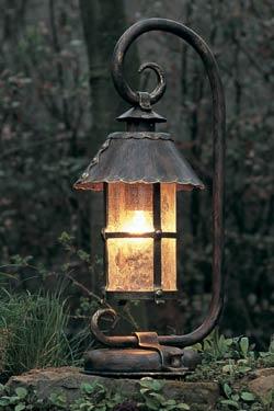 Lampe Exterieur Suspendu Good Lampe Suspendu Extrieur