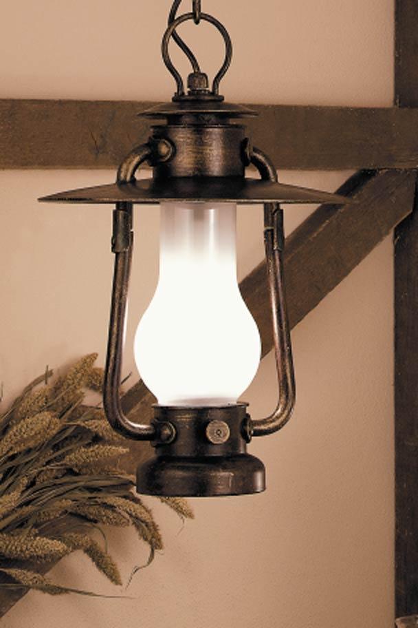 lanterne exterieur a suspendre excellent suspension. Black Bedroom Furniture Sets. Home Design Ideas