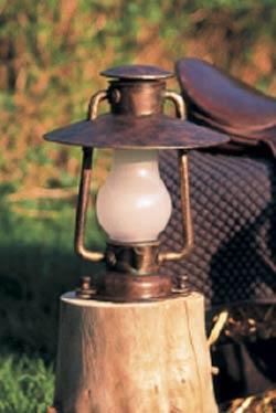Coordonnés Disponibles L'extérieurLampadaireApplique Et Lampe Suspension Pour jGVSMLqUzp