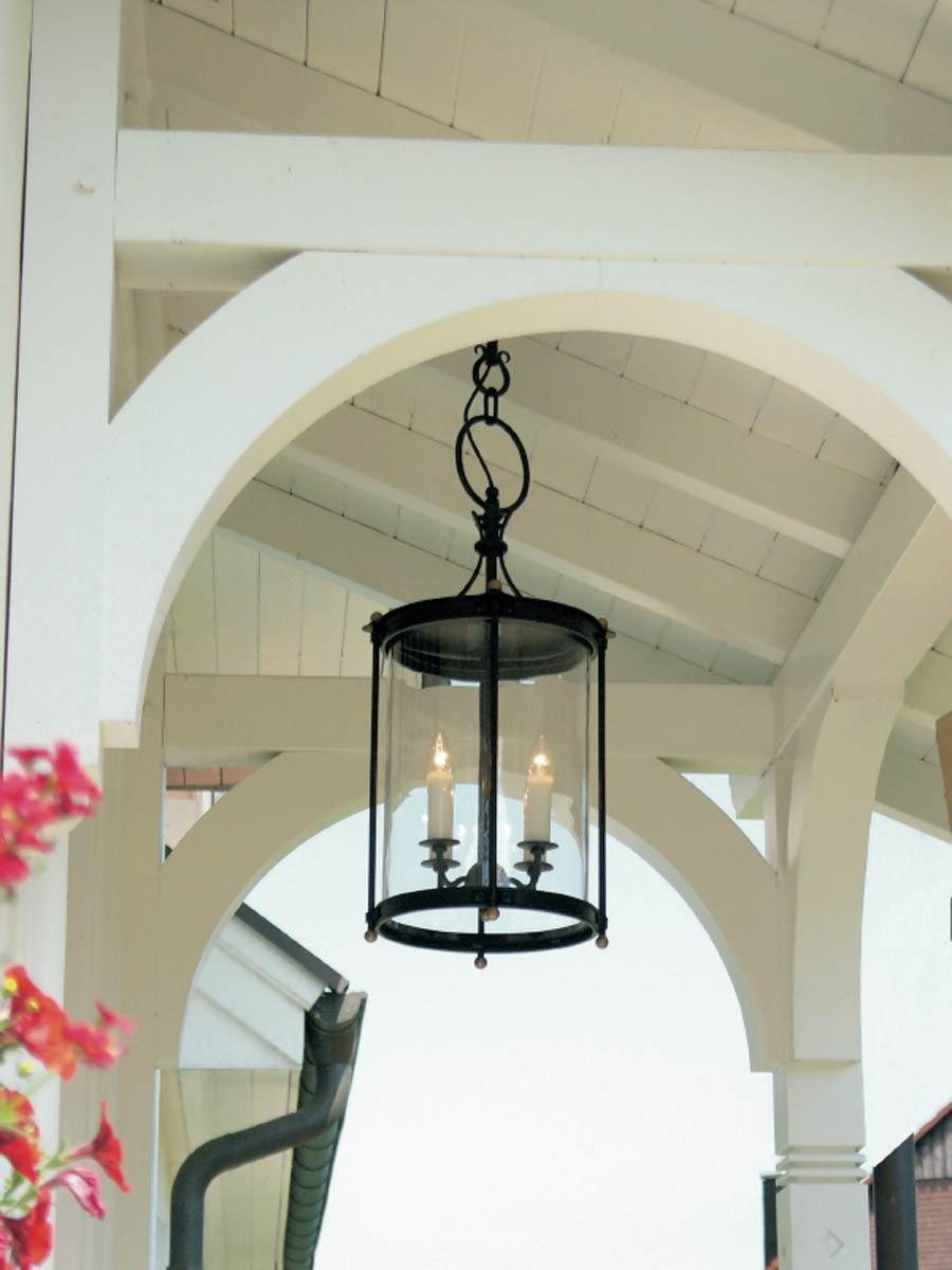 suspension extrieure design interesting beautiful best luminaire plafonnier ideas on le. Black Bedroom Furniture Sets. Home Design Ideas