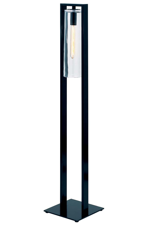 lampadaire 170 cm