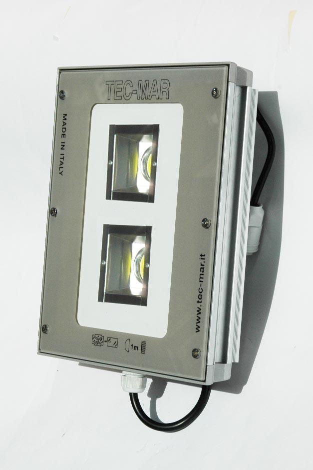 luminaire industriel prince tr s haute puissance basse consommation mod le 22650 lumens r f. Black Bedroom Furniture Sets. Home Design Ideas