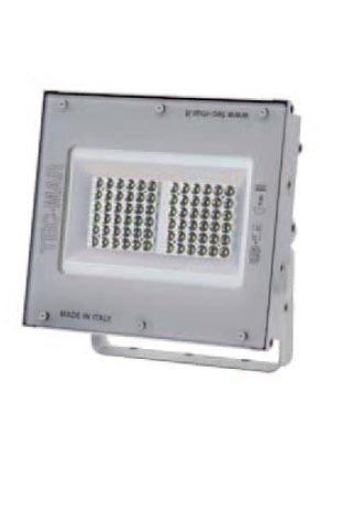 projecteur ext rieur faisceau troit haute puissance 13600 lumens r f 13060059. Black Bedroom Furniture Sets. Home Design Ideas
