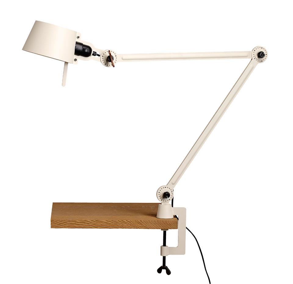 Lampe de bureau ou d