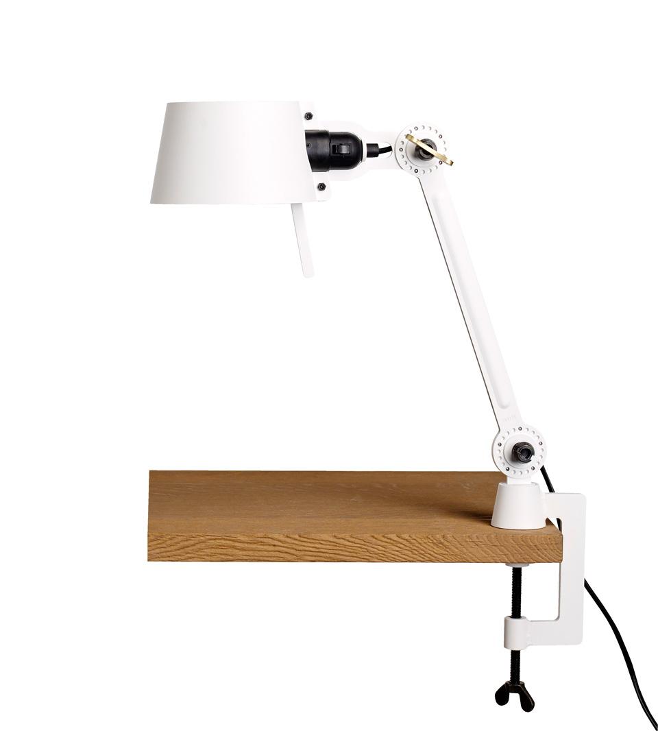 Petite lampe de bureau ou d