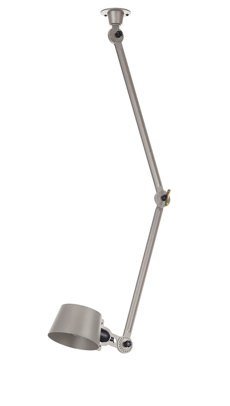 luminaire bras articul fabulous paris prix liseuse bras articul cm gris with luminaire bras. Black Bedroom Furniture Sets. Home Design Ideas