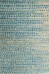 Tapis de salon Brume 170x240cm. Toulemonde Bochart.