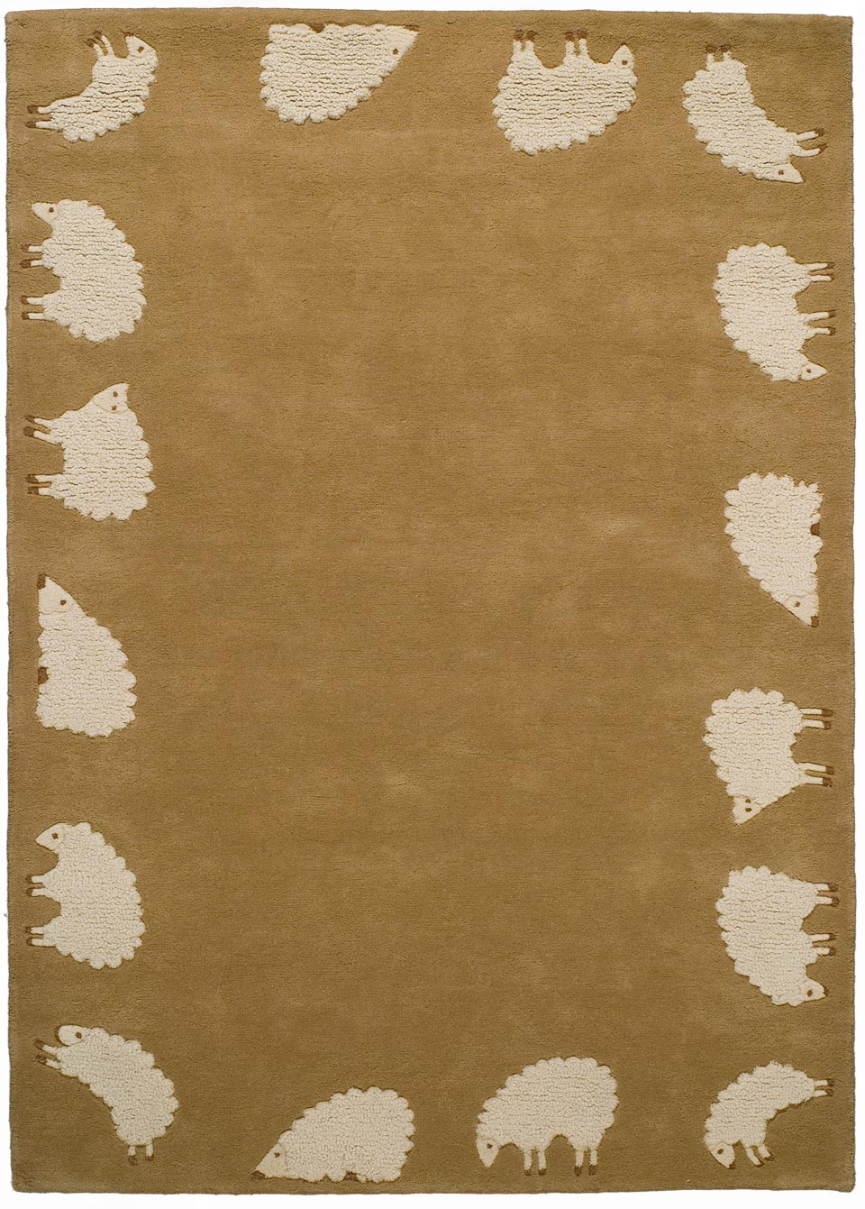 Tapis sable tuft main 100 laine toulemonde bochart tapis design et contemporains r f - Tapijt toulemonde bochar t balances ...