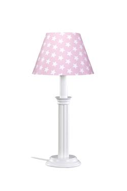 Rose BlancheApplique Lampe De Assorties Suspension Chevet Et c54qj3LAR