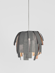 amenagement placard leroy merlin po le cuisine inox. Black Bedroom Furniture Sets. Home Design Ideas