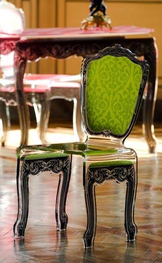 Vraiment beau miroirs tables basses tag res chaises for Vraiment beau