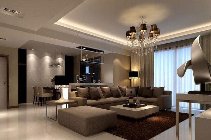 tous nos conseils pour concevoir un clairage d 39 ambiance. Black Bedroom Furniture Sets. Home Design Ideas