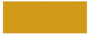 Logo Zuber manufacture papiers peints et tissus